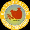 iglesiacristianarestauracion.org